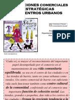 ACTUACIONES_COMERCIALES_ESTRATEGIAS