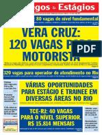 Jornal EmpregosEstagios
