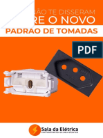 ebook-novo-padrao-de-tomadas(1).pdf