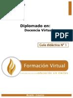 Guia Didactica 1-DV EDCACION VIRTUAL.pdf