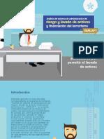 material_formacion_3_vs2.pdf