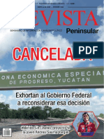 La Revista 1538web.pdf