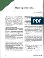 23879-91401-1-PB.pdf