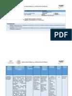 Planeación Didáctica Del Docente Unidad 2 s3