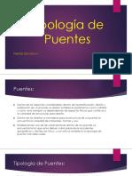 Tipología de Puentes.pptx