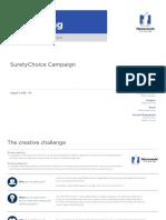 suretychoice campaign concept deck 8 3 18v5