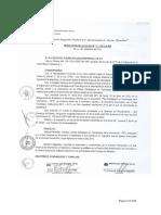 peti.pdf