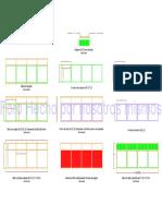 127784140-Planos-completos-2.pdf