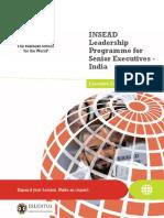 INSEAD_Brochure_.pdf
