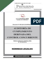 Directiva_005_2018_CG_DPROCAL.pdf
