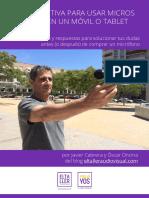 Guia_de_Audio_para_moviles.pdf