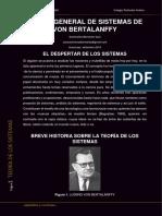 ARTICULO EJEMPLO.docx