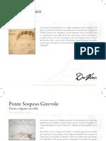 Da Vinci - Maquinas Hidraulicas.pdf