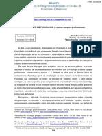 RESENHA LIVRO empreender em psicologia e outros campos profissionais.pdf