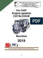 DAF 2019 Ing