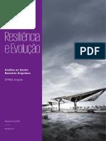 angola-banking-survey-pt.pdf