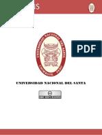 ANALISIS Y DISEÑO DE AISLADORES EN LINEAS AEREAS DE ALTA TENSION.docx