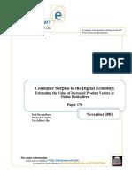 176_erikb_onlinebooksellers2.pdf