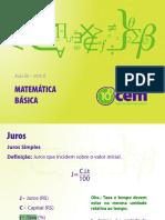 cem_sem_B06_Juros.pdf
