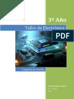 Carpeta electronica Taller 2019.pdf