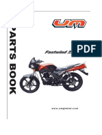 United Motors fastwind 220r.pdf