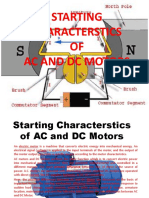 4 Starting-Characterstics-of-AC-and-DC-Motors (1) PRESENTATION.pptx