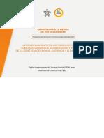 Cartilla ANCO 2018.pdf