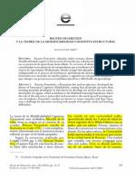 Feuerstein, Reuven 1.pdf