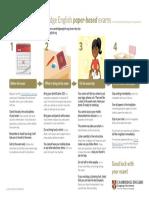 25008-paper-based-exam-document.pdf