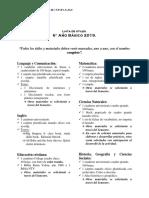 6basico (2).pdf
