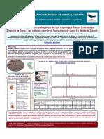 Caracterizacion_de_pigmentos_prehispanic.pdf