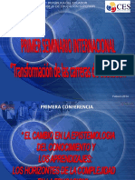 ecuador conferencia dr. julio a. mrquez.pdf