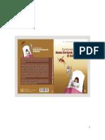 BUKU DEMAM BERDARAH DENGUE   (DBD).pdf
