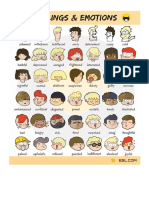 VOCABULARY POSTERS.docx
