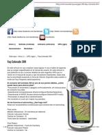 faq_coorado300.pdf