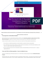 Introducing Unlimited Abundance by Christie Marie Sheldon.pdf