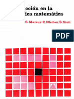 Linguistica matemática.pdf