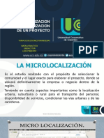 Diapositivas Exposicion Oscar