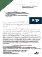 Rapport TEC.docx