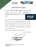 Certificado Amilcar.docx