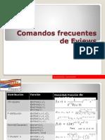 Comandos_frecuentes_de_Eviews (1) (1)