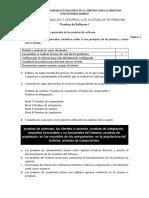 Actividad-No-2-Aspectos-generales-de-las-pruebas-de-software (1).docx
