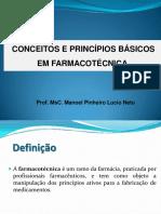 Aula-01---Introducao-conceitos-e-principios-basicos-em-farmacotecnica