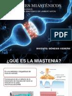 Dialnet-ModulosDePrincipiosDeEpidemiologiaParaElControlDeE-5079486