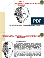 CRIMINALISTICA EN LA IDENTIFICCACION.pdf