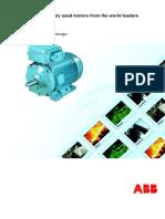 ABB motor catalog frame 315 & 355.pdf