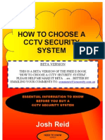 HowtoChooseaCCTVsystem
