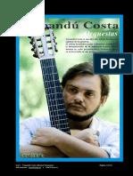 Yamandu Costa Orquestas