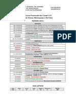 ACADÊMICO - 2019-1 - CAMPI I e IV.pdf