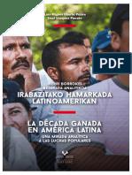 2015_LaDecadaGanada.pdf